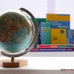 Sprach –Coaching